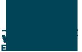Ενδύματα Εργασίας WorkMarket