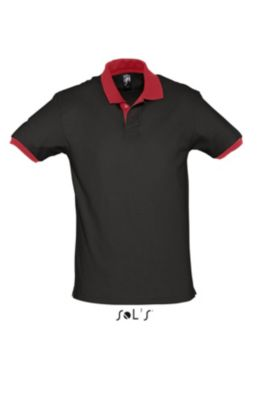 prince 11369917 black red