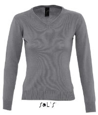 galaxy_women-90010_medium_grey_a z200