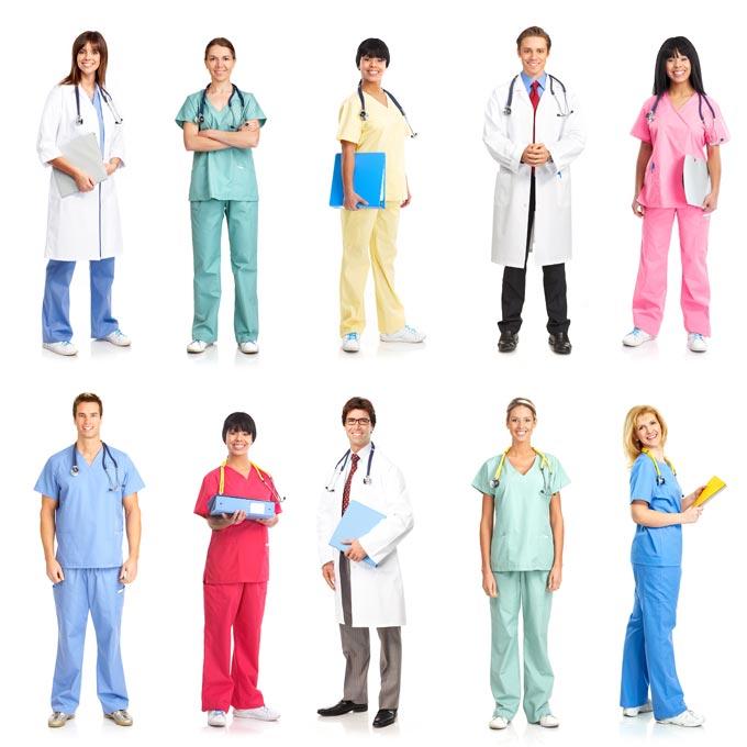 5b1064642555 Ιατρών - Νοσηλευτών