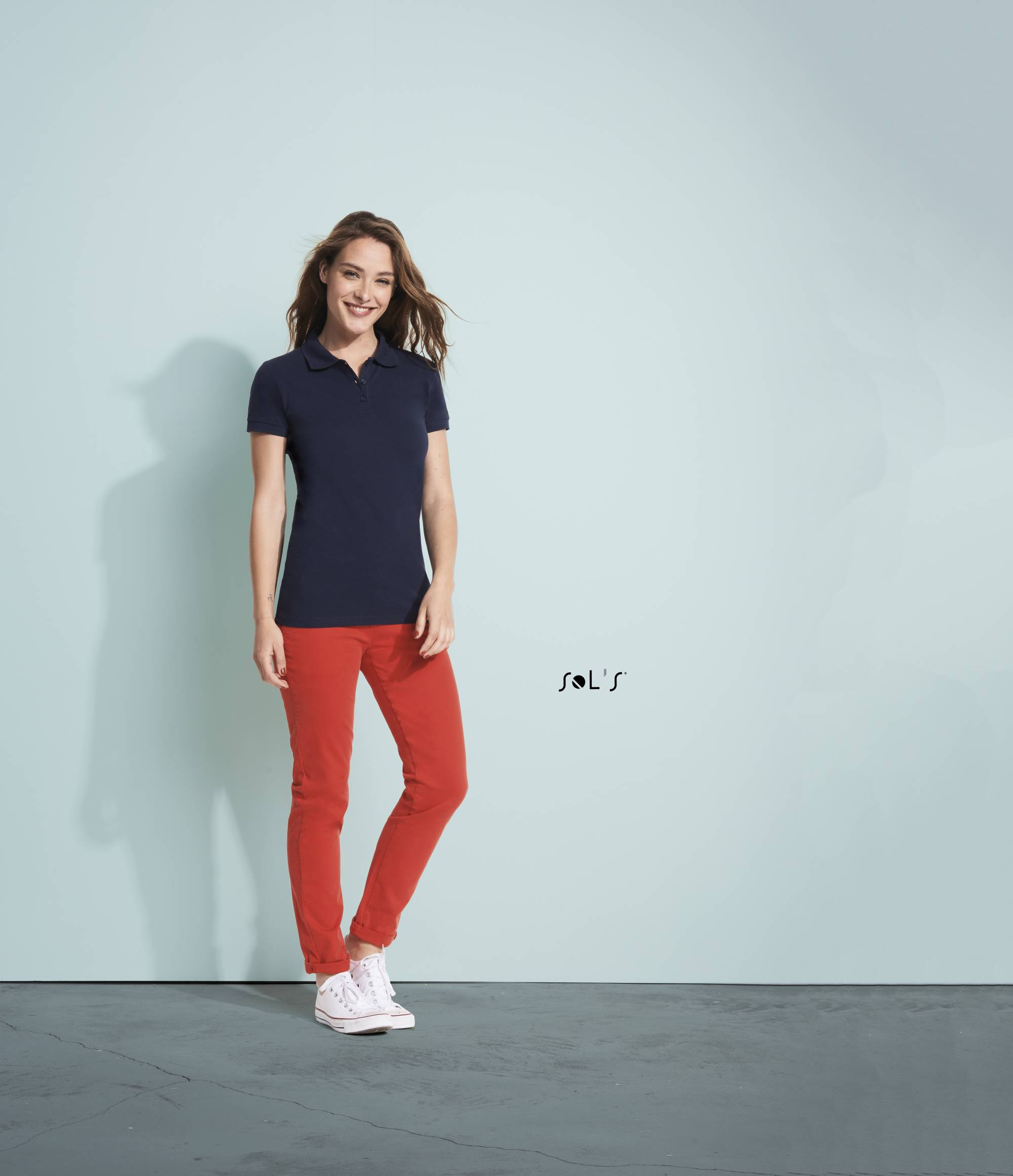 4b9bbe8be952 11342 SUMMER  II product product product product product product product product product product product product product produc.  11347 PERFECT WOMEN